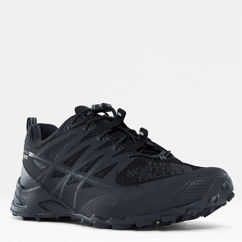 Ultra Mt GORE-TEX®-schoen voor dames-