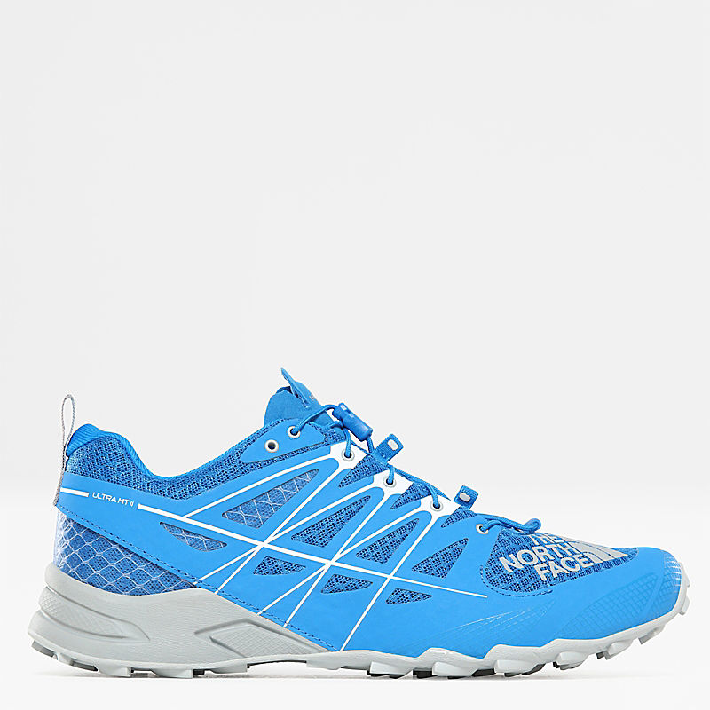 Men's Ultra Mt II Shoe-