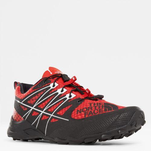 Men's Ultra Mt II Shoe-