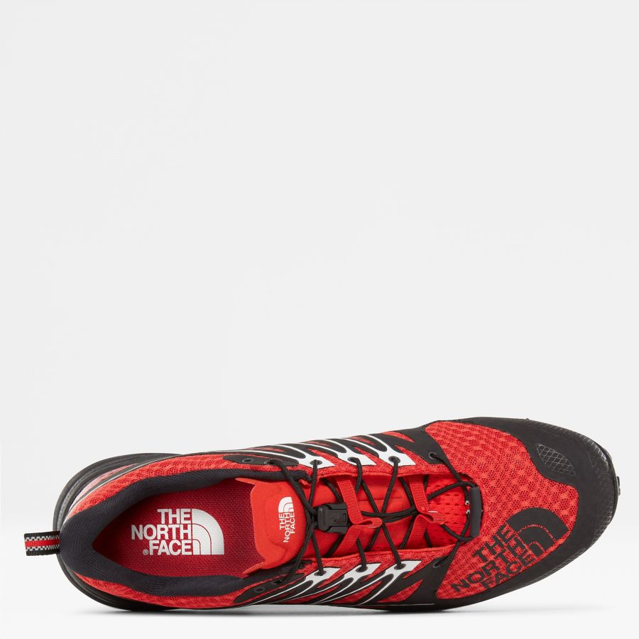 Chaussures Ultra Mt II pour homme-