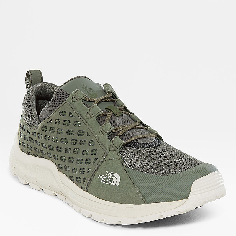 Men's Mountain Sneaker-