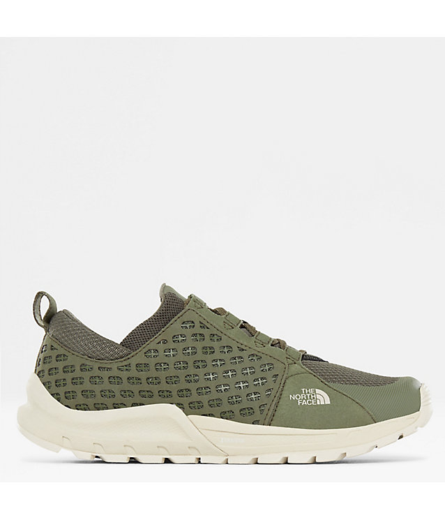 Herren Mountain Sneaker | The North Face