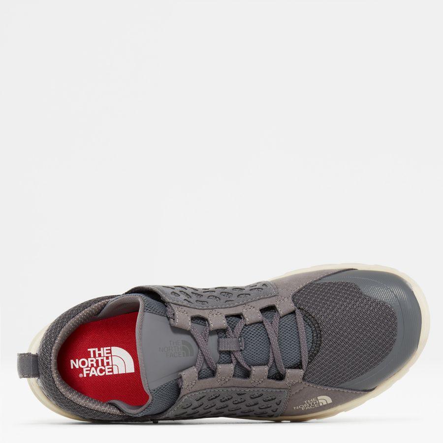 Herren Mountain Sneaker-