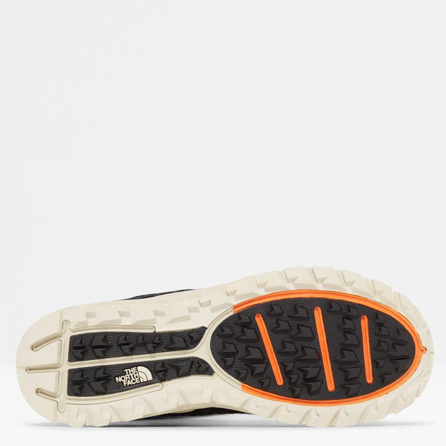 Men's Mountain Sneaker-