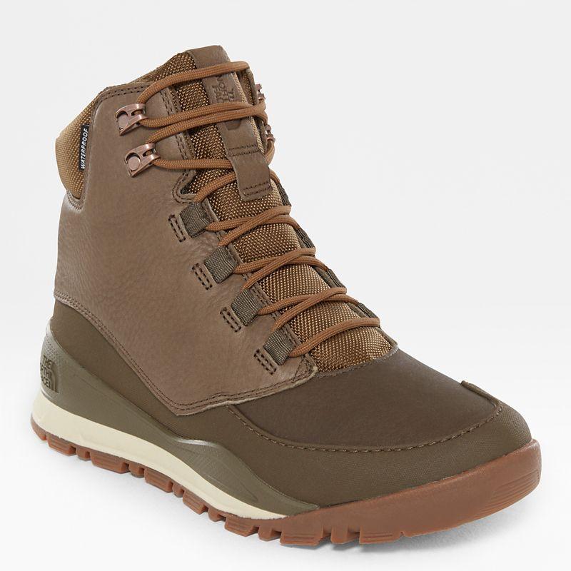 Men's Edgewood 7 Boot-