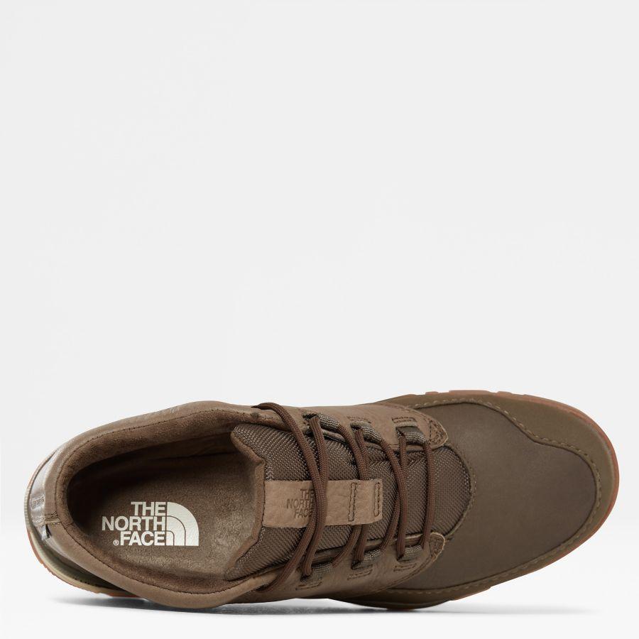 Men's Edgewood Chukka Boot-