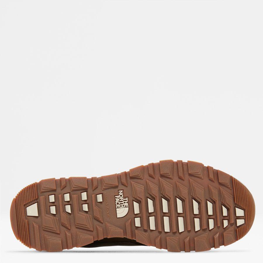 Edgewood Chukka-schoenen voor heren-