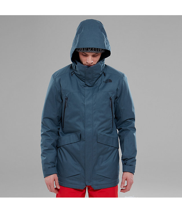 Gatekeeper Jacket | The North Face