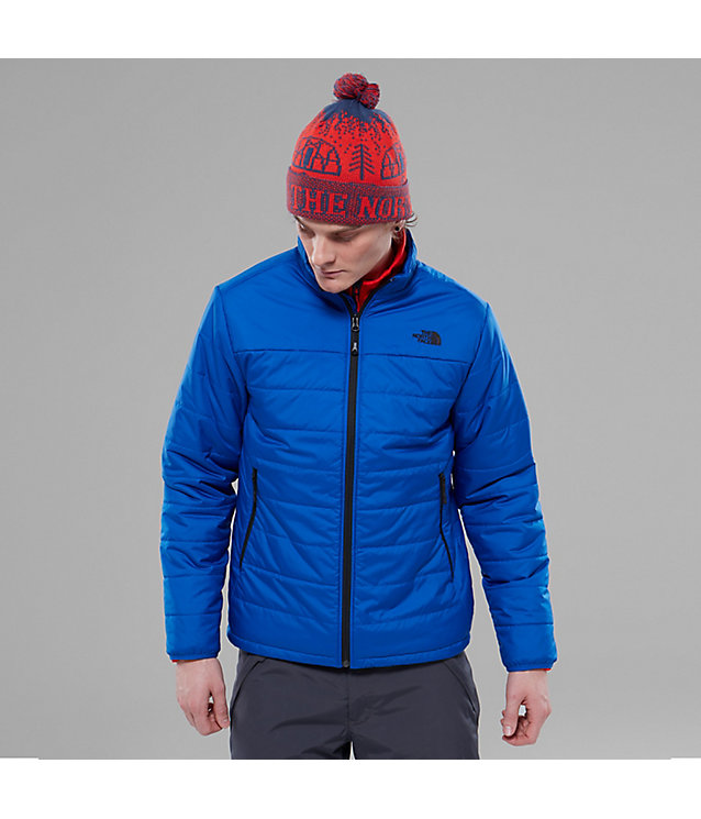 Bombay Jacket | The North Face