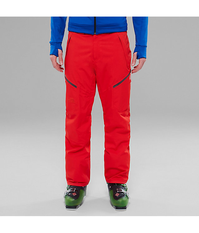 Chakal Trousers | The North Face