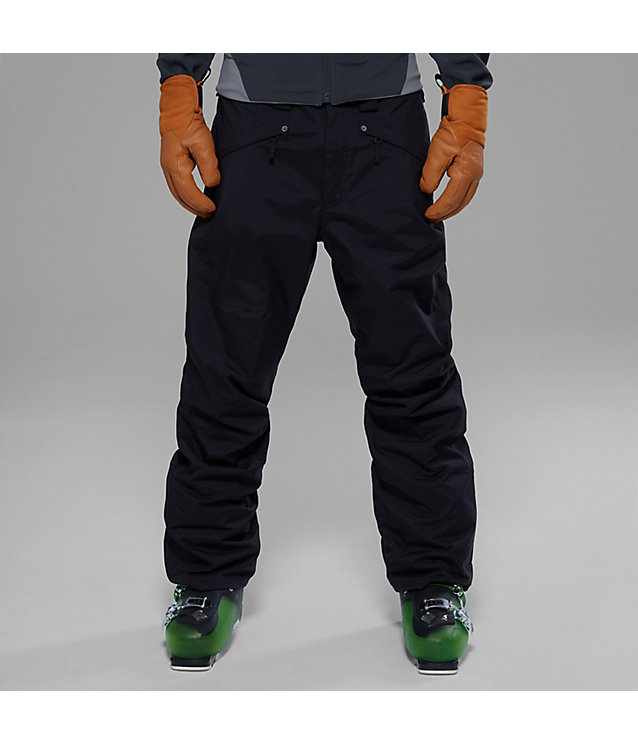 Straight Six Trousers | The North Face
