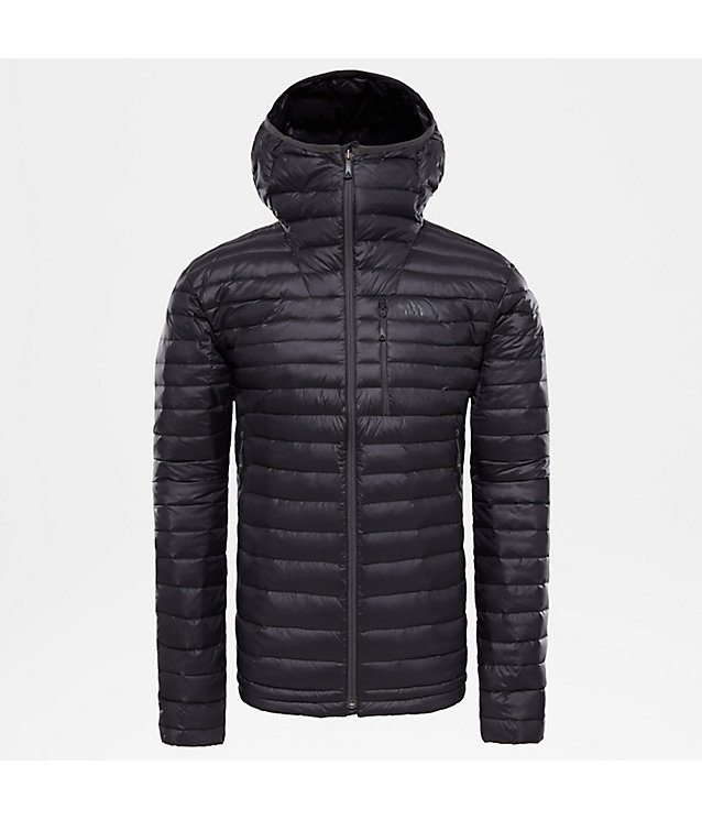 Premonition Jacket | The North Face