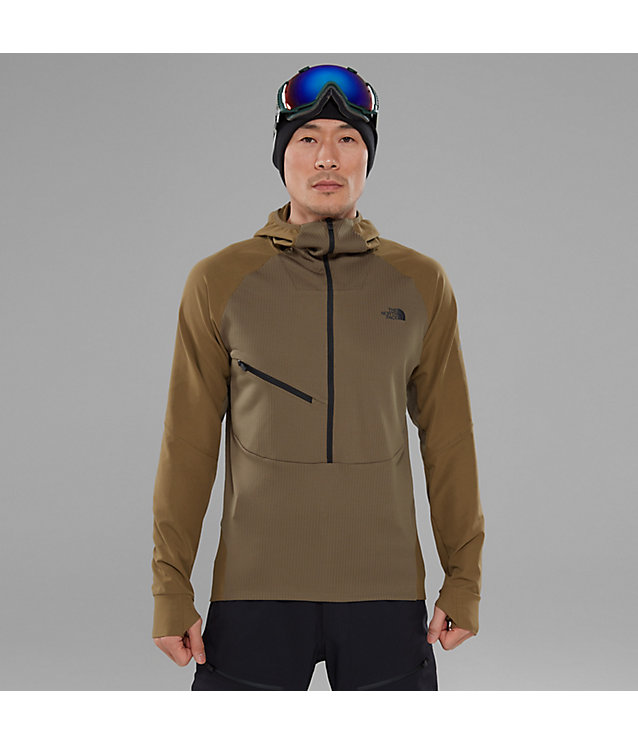 Respirator Jacket | The North Face