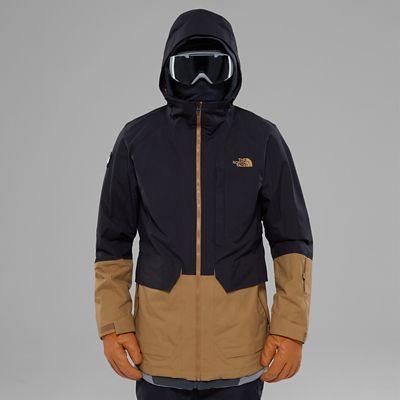 The North Face Saisonale Designs >> Repko Jacke   The North Face