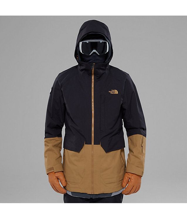 Repko Jacke | The North Face