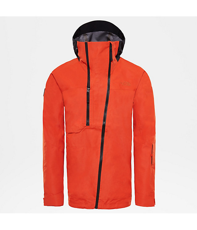 Ceptor 3L Jacket | The North Face