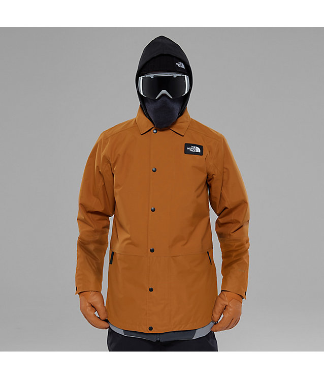 Rambler Jacket | The North Face