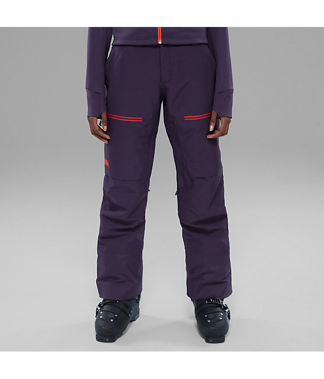 Powder Guide Trousers | The North Face