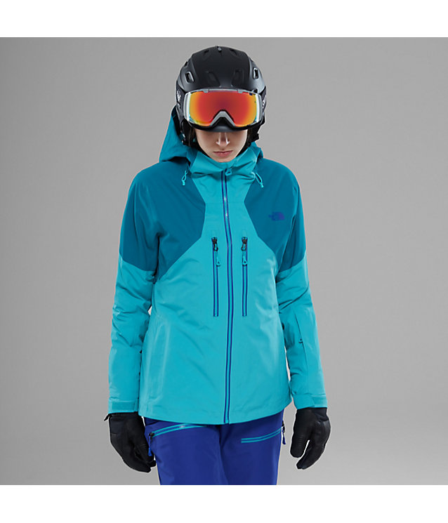 Powder Guide Jacket | The North Face