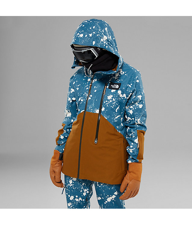 Giacca Struttin | The North Face