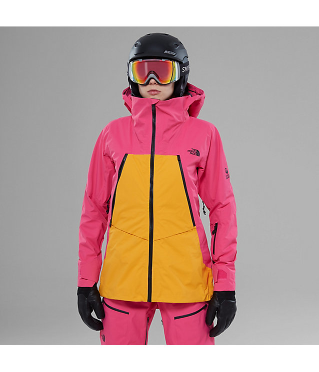 Purist Triclimate® Jacket | The North Face