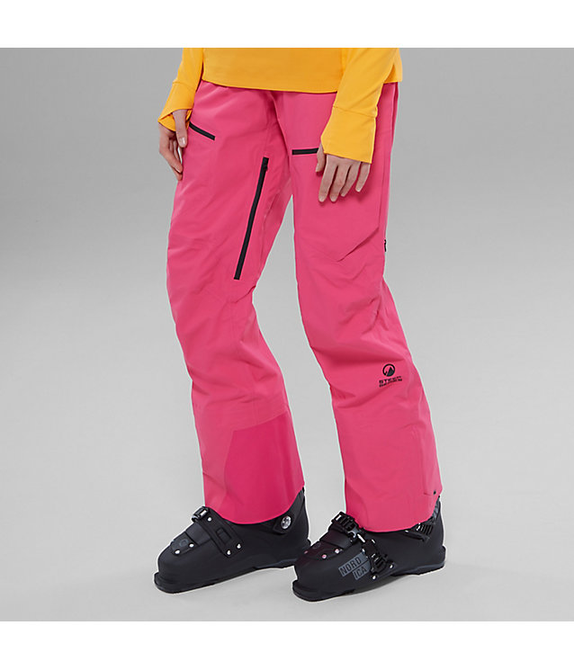 Purist Trousers | The North Face