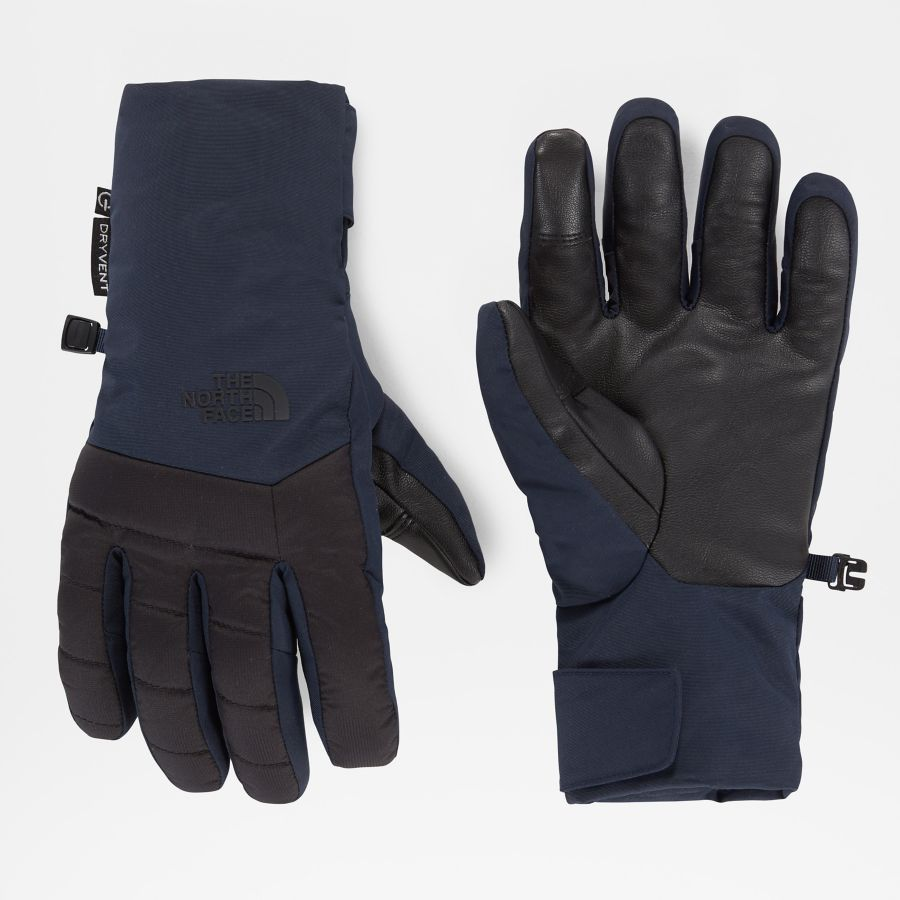 Guardian Etip™ Glove-