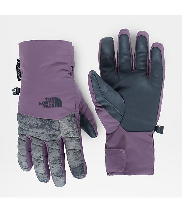 Guanto Guardian Etip™ | The North Face