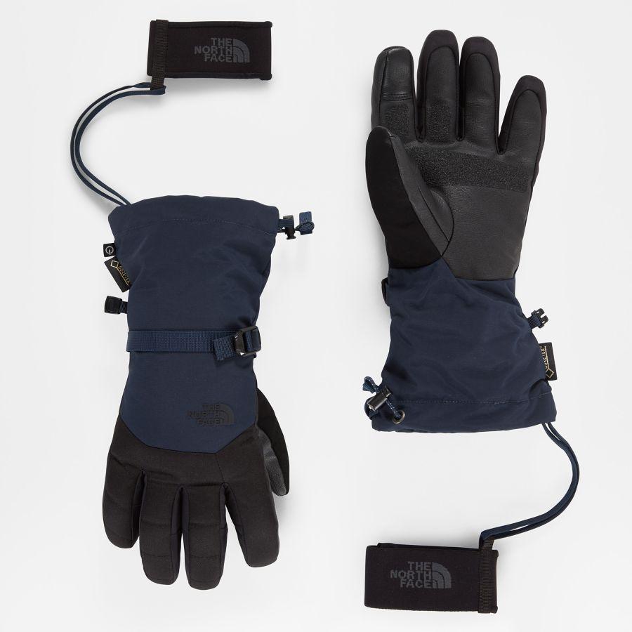 Herren Montana GORE-TEX® Handschuhe-