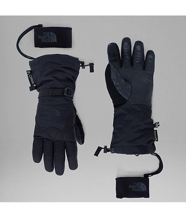 Damen Montana GORE-TEX® Handschuhe | The North Face