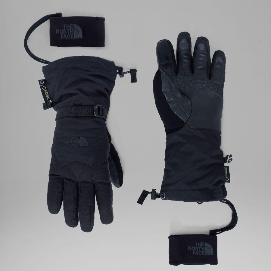 Montana GORE-TEX®-handschoenen voor dames-