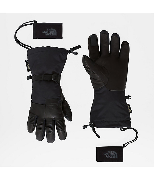 Men's Powdercloud GORE-TEX® Glove | The North Face
