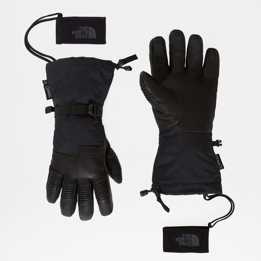 Powdercloud GORE-TEX®-handschoenen voor heren-