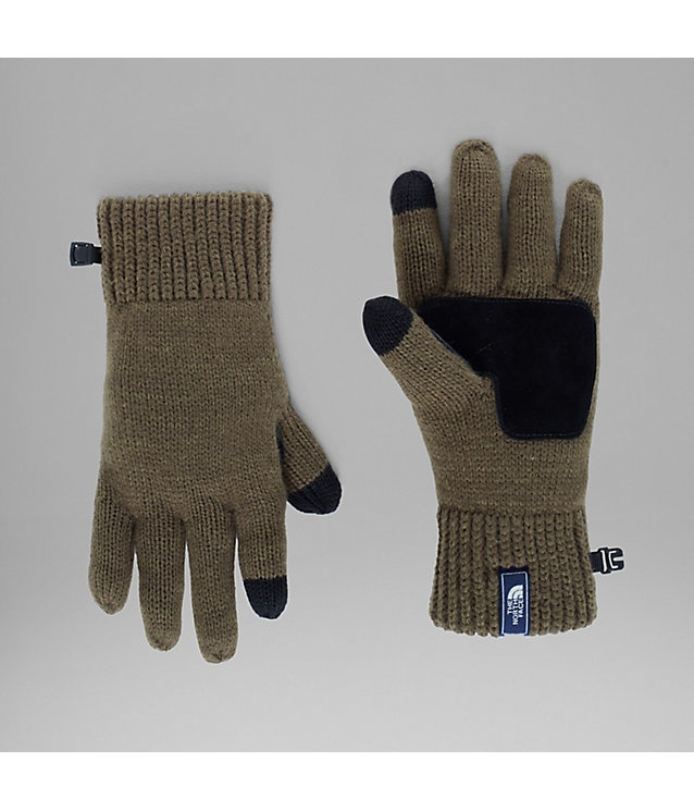 Salty Dog Etip™ Glove | The North Face