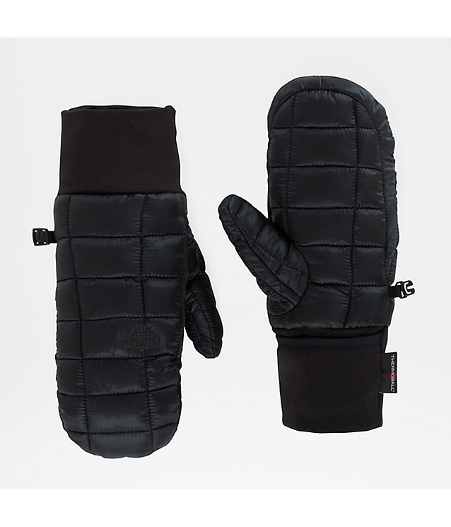Thermoball™ Mitt | The North Face