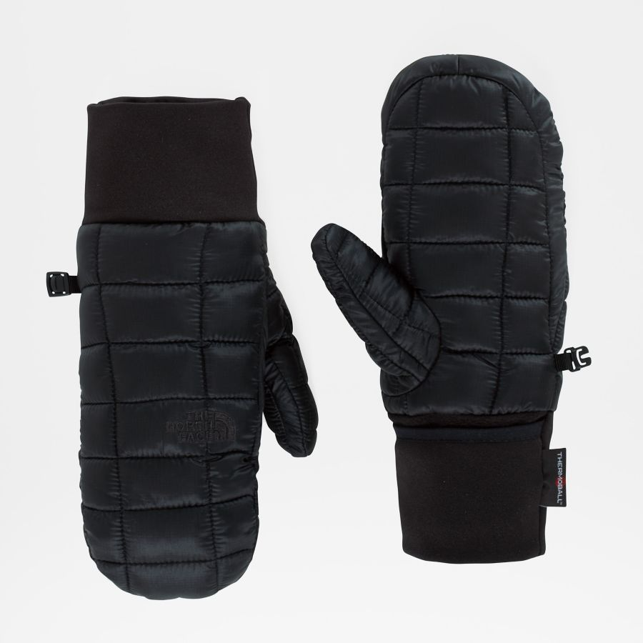 Thermoball™ Mitt-