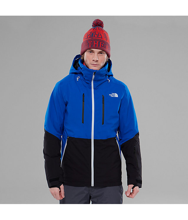 Giacca Anonym | The North Face
