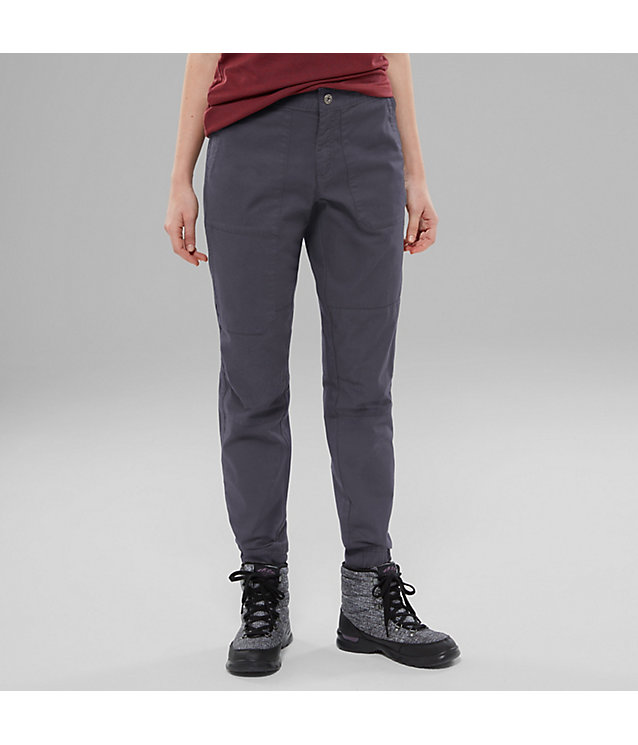 Utility Joggers | The North Face