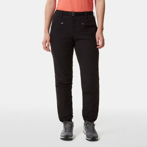 Exploration Insulated Trousers-