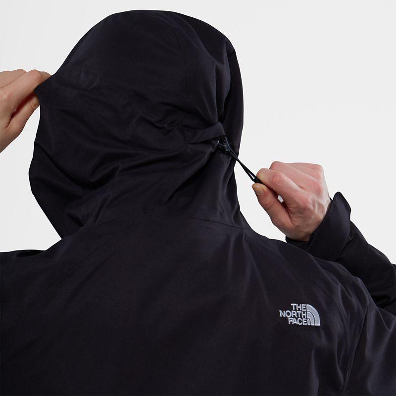 All Terrain Zip-In Jacket-