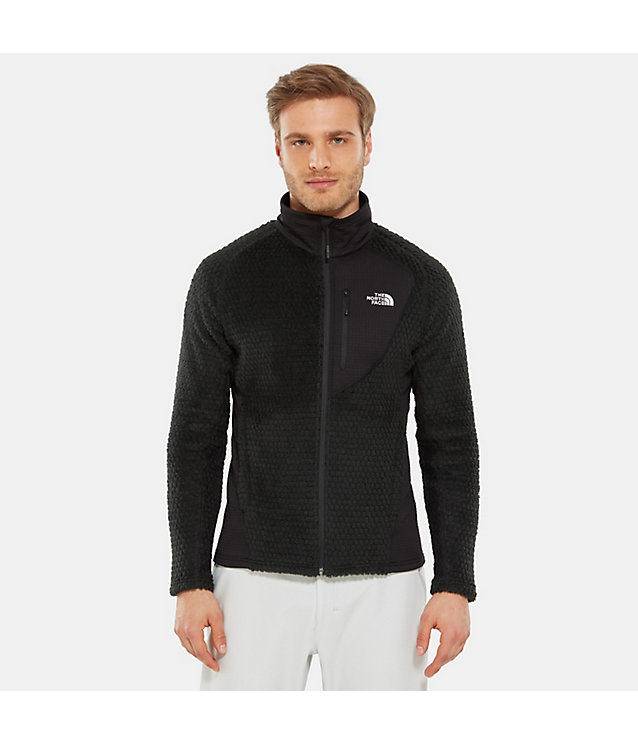 Radium Highloft Jacket | The North Face