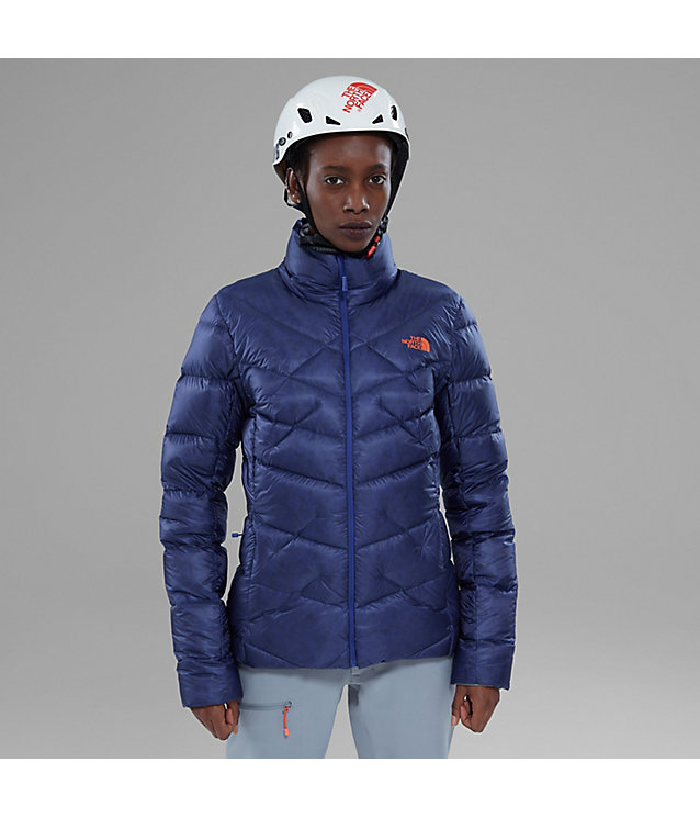 Supercinco Down Jacket | The North Face