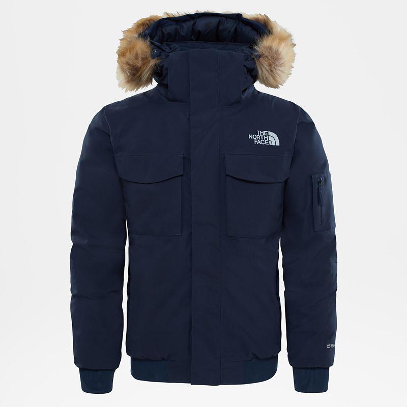 Gotham GTX® Jacket-
