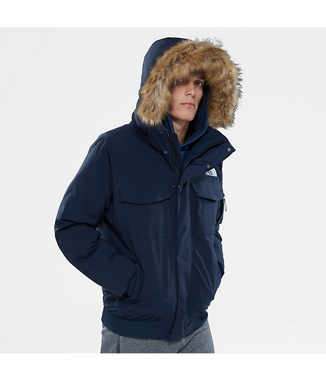 Gotham GTX® Jacket | The North Face