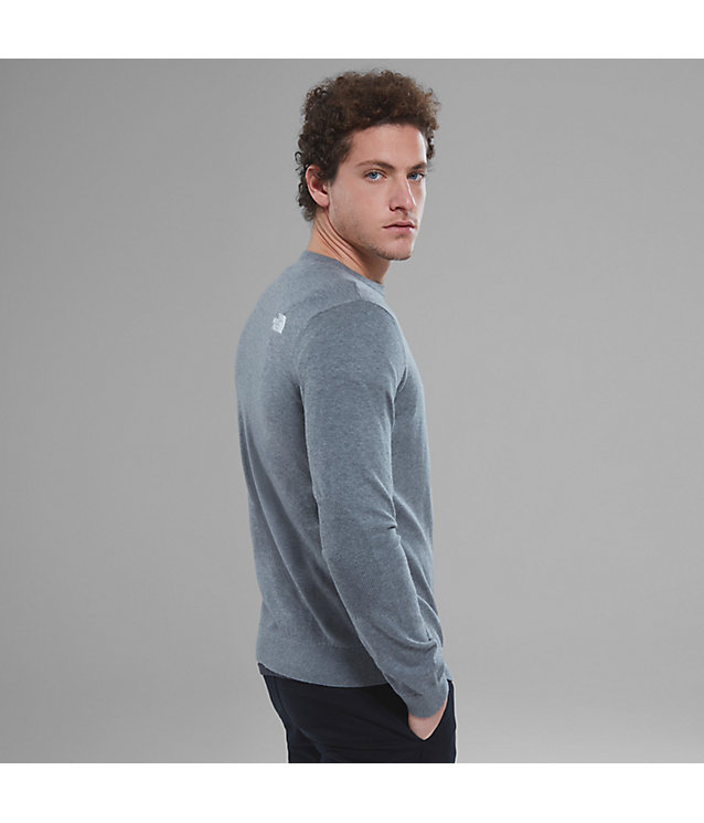 Pullover Mc Knit | The North Face