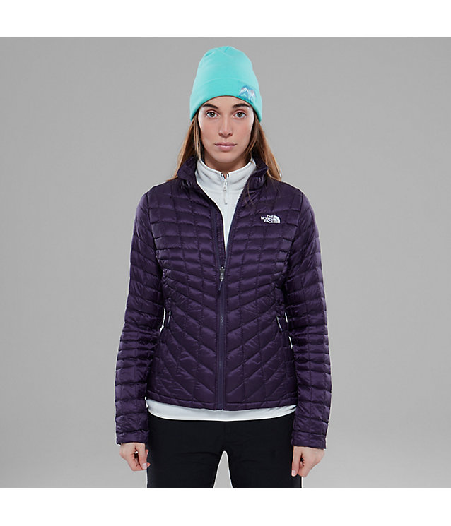 Giacca combinabile Thermoball™ | The North Face