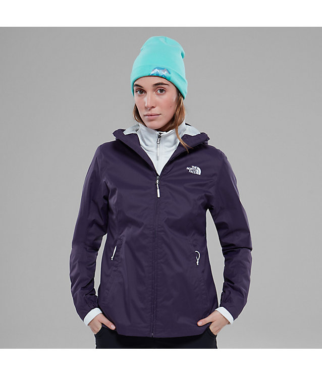 Tanken Triclimate® Jacket | The North Face