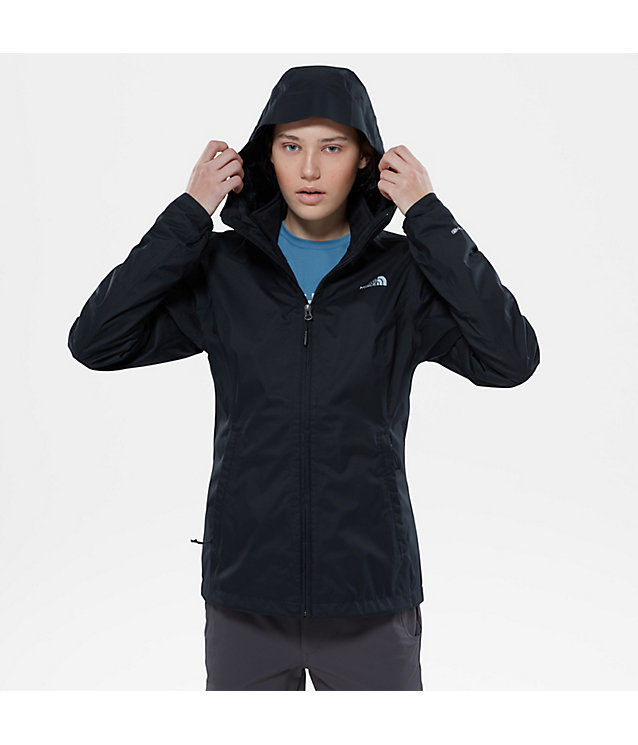 WOMEN'S TANKEN ZIP-IN TRICLIMATE® JACKET | The North Face