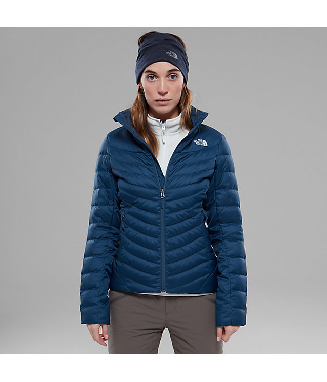 Isolierte Tanken Jacke | The North Face