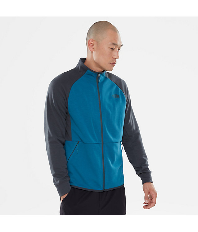 Mountain Slacker Jacke | The North Face